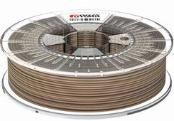 3D Print Filament form futura ABS brons-goud