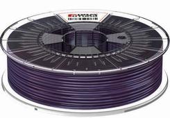 3D Print Filament form futura PLA paars