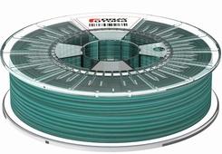 3D Print Filament XS 2Design PLA donker groen