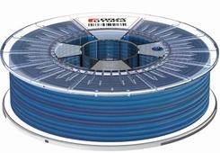3D Print Filament XS 2Design PLA donkerblauw