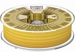 3D Print Filament XS 2Design PLA geel