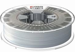 Polyester/pet-g transparant diameter 2,85 mm
