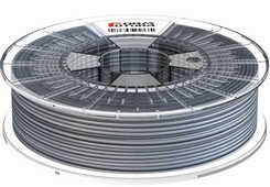 polyester/pet-g zilver diameter 2,85 mm