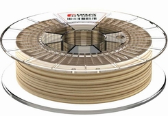 easywood FF pine  filament