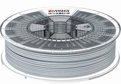 3D Print Filament form futura ASA lichtgrijs