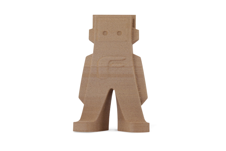 easywood FF birch filament
