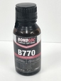 Bondloc primer B770