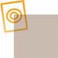 polycarbonaat plaat smoke/rookbruin