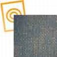 Sizopreg PLA plaat grijs 1250x600x1mm