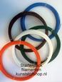 3D Print Filament PLA starterpack