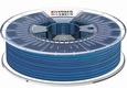 3D Print Filament Form Futura ABS donkerblauw