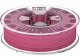 3D Print Filament form futura PLA roze/magenta