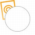 3D Print Filament XS 2Design PLA wit
