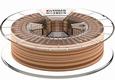 Easywood FF cedar  filament