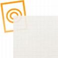 zacht pvc transparant-mat 0,2mm