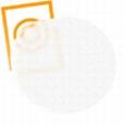 XS2design nylon transparant diameter 2,85 mm