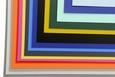 polypropeen folie A4 dekkend kleur