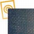 Sizopreg PLA plaat blauw