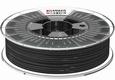 3D Print Filament form futura ABS zwart