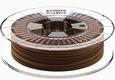 easywood FF coconut  filament