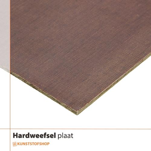 Hardweefsel